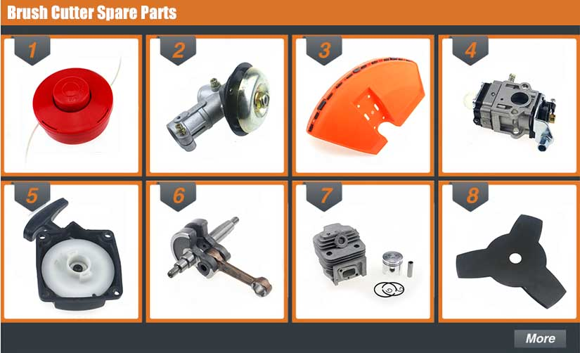 brush cutter parts.jpg