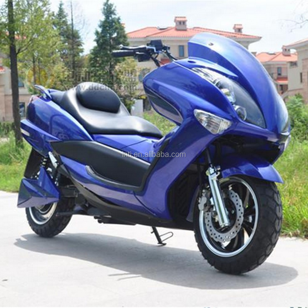 japan style 125cc 150cc 250cc eec automatic big cruiser scooter buy scooter 150cc scooter. Black Bedroom Furniture Sets. Home Design Ideas