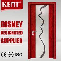 KENT Doors 25years Anniversary Promotion Cabinet Door Glass Inserts