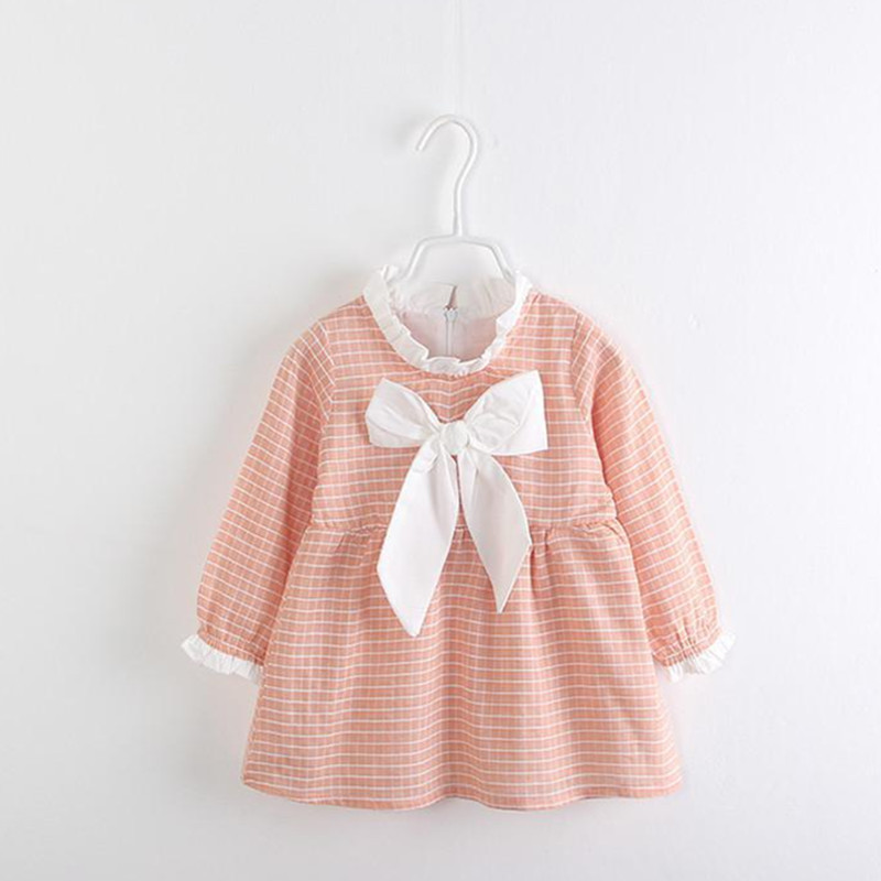 49ae814e07d Baby Fashion Clothes Online