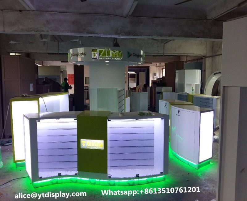 c0b88533e59eb Изогнутые River Island Средний mall Мобильные аксессуары для сотовых телефонов  ремонт киоск