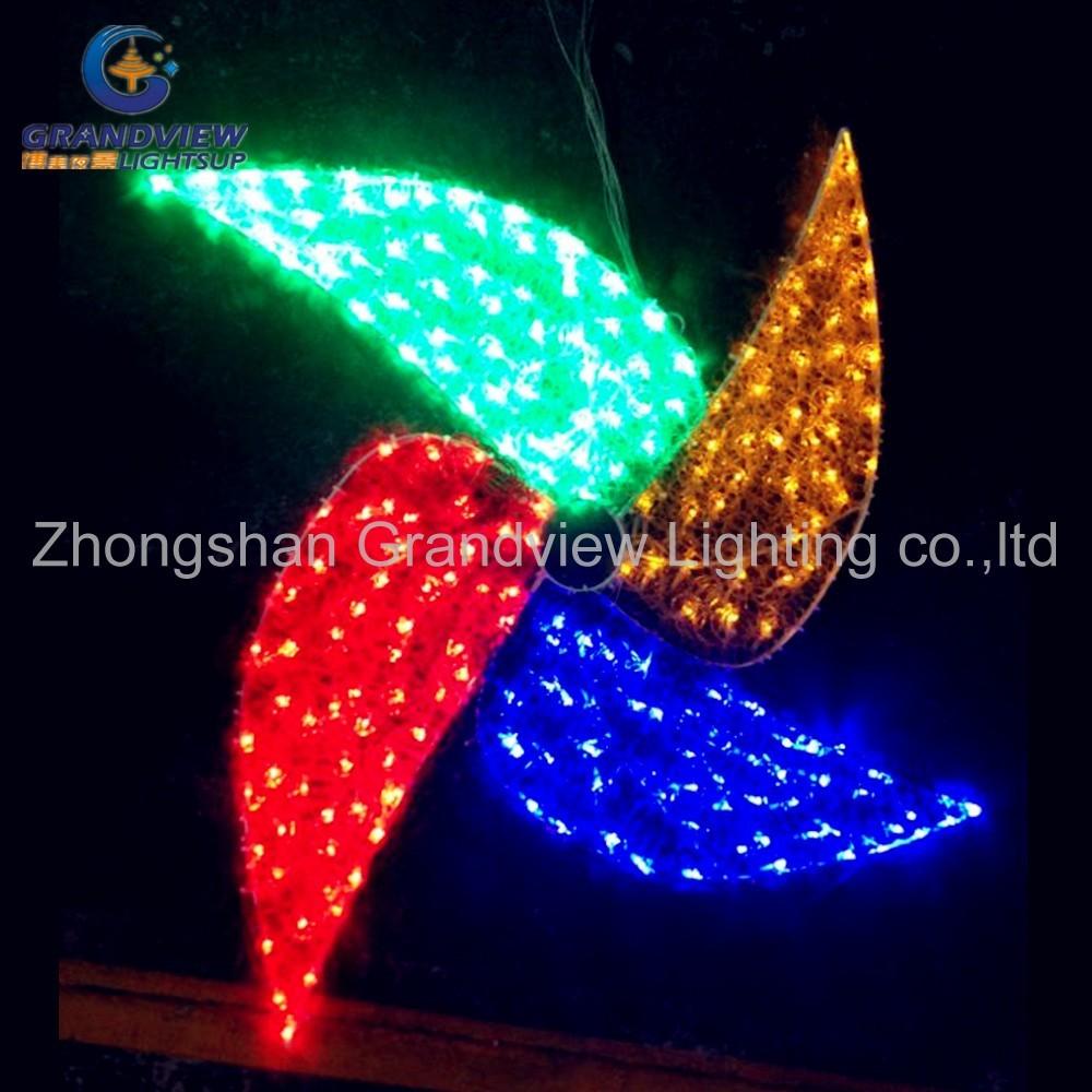 Amazing Indoor Eid Al-Fitr Decorations - HTB1zBL3KVXXXXXKXFXXq6xXFXXX4  Graphic_865717 .jpg