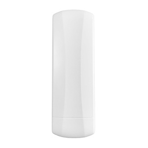 High Performance Outdoor 5.8G Ac Ap Access Point Wifi 2,4G 5G