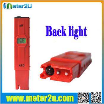 Wholesale Ph Meter Diagram Ph Ec Controller Buy Ph Meter Diagram