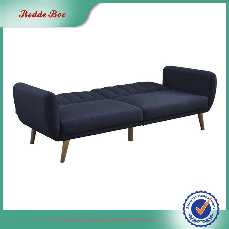 futon metal frame | Furniture Shop