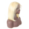 /product-detail/slavic-honey-straight-hair-hairpieces-blonde-613-full-lace-wig-human-hair-62006469742.html