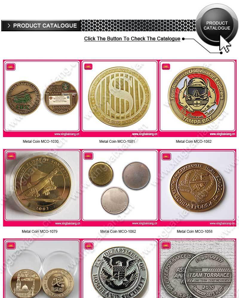 mco coin price