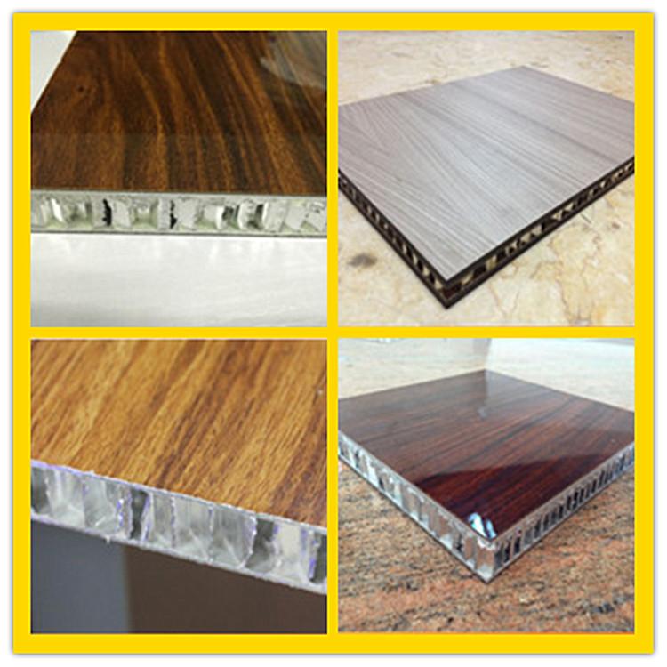 grossiste panneaux hpl compact acheter les meilleurs panneaux hpl compact lots de la chine. Black Bedroom Furniture Sets. Home Design Ideas