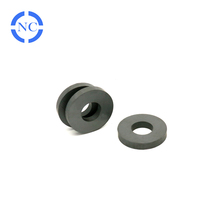 Competitive price super strong hard permanent ferrite magnet