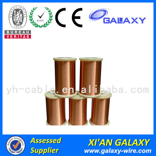 6 awg magnet wire 6 awg magnet wire suppliers and manufacturers at 6 awg magnet wire 6 awg magnet wire suppliers and manufacturers at alibaba keyboard keysfo Gallery