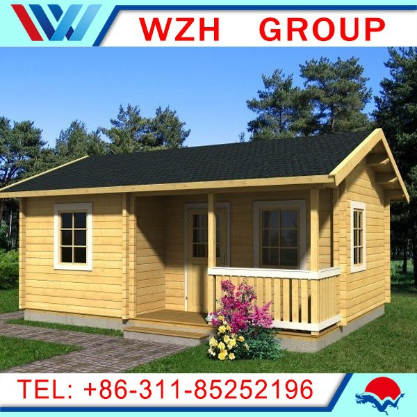 China Supplier For Prefab Home / Prefab Mobile Home/home Depot ...