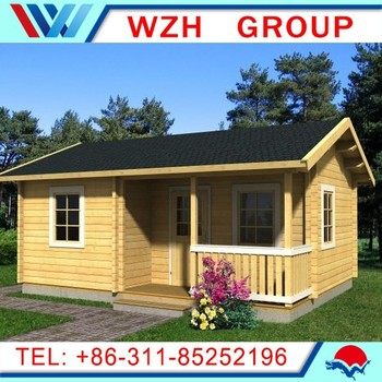 China Supplier For Prefab Home / Prefab Mobile Home/home Depot Prefab Homes  - Buy Prefab Home,Home Depot Prefab Homes,Prefab Mobile Home Product on