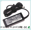 genuine laptop adapter for hp 18.5v 3.5a 65w 7.4*5.0 mm with pin power supply
