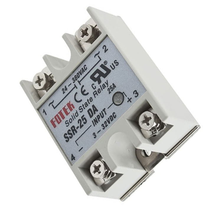 12 volt relay wiring diagram symbols 12 image 12 volt relay wiring diagram symbols jodebal com on 12 volt relay wiring diagram symbols