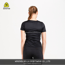 BELLA-31122 popular sports t-shirts