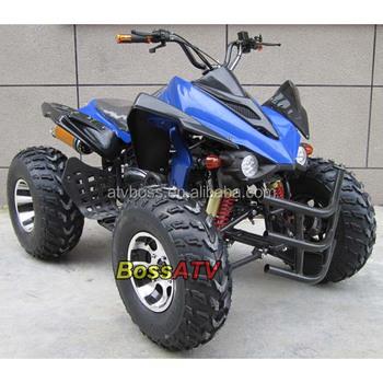 Atv For Sale Cheap >> 150cc Atv Cheap 150cc Atv For Sale 150cc Gy6 Atv Buy Atv 150cc Cheap 150cc Atv For Sale 150cc Gy6 Atv Product On Alibaba Com