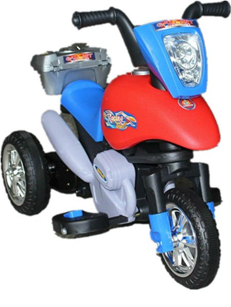 baby motorcycle, kids motorcycle,kids electric motorcycle of 8011