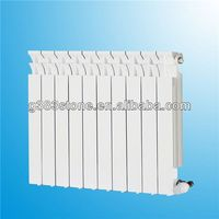 home heating radiators for sale