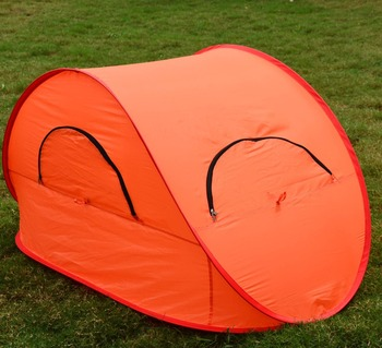 New good quality waterproof huge camping tent,winter tent camping /tent outdoor