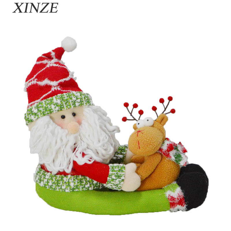 Christmas Dancing Santa.Christmas Decoration Singing And Dancing Santa Claus Reindeer Buy Christmas Plush Toy Plush Reindeer Christmas Decoration Product On Alibaba Com