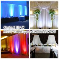make your own backdrop bridal shower games