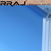 RRAJ Modern Decoration Metal Chain Mechanisms for Roller Blinds