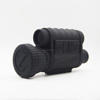 /product-detail/monocular-hand-held-infrared-thermal-camera-night-vision-60706317137.html