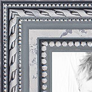 Cheap Silver 11x14 Frame Find Silver 11x14 Frame Deals On Line At