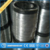 alibaba in canada Inox wire/ fence wire/ wire 1.5mm