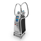 Factory Sale Cryolipolysis Machine Fat Freezing Slimming Machine