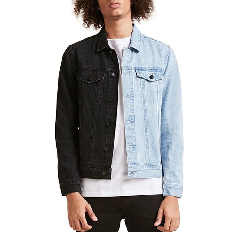 denim jackets bulk denim jacket supplier