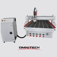 Discount Price 4x8 ft Wood Furniture Making Linear Atc Woodworking Machine 1325 Cnc Router for Hot Sale