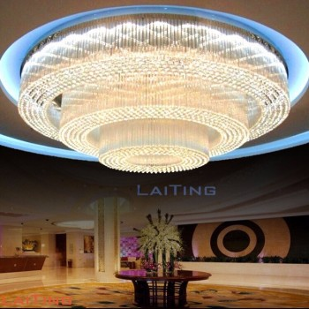Hotel big luxury banquet hall ceiling chandelier light buy banquet hotel big luxury banquet hall ceiling chandelier light buy banquet hall ceiling chandelierluxury banquet hall chandelierhotel chandelier light product aloadofball Choice Image