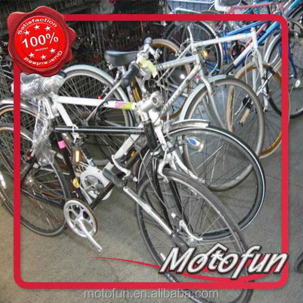 Used adult mini bikes