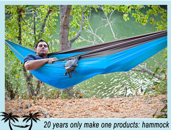 Outdoor Jungle Eno Hammock Parachute Swing Bed Hanging Bed Hammock Buy Eno Hammock Hammock Swing Bed Hammock Parachute Product On Alibaba Com