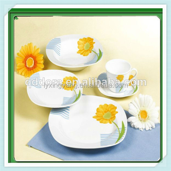 LY-SD01 2014 new design dinner set  dinner plate sets south africa dinner  sc 1 st  Alibaba & Ly-sd01 2014 New Design Dinner SetDinner Plate SetsSouth Africa ...