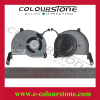 New Arrival Laptop Cpu Cooling Fan For Dell I-n-s-p-i-r-o-n 3521 ...