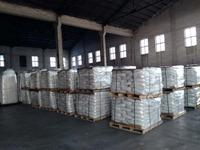 architectural coating pigment tio2 titanium dioxide