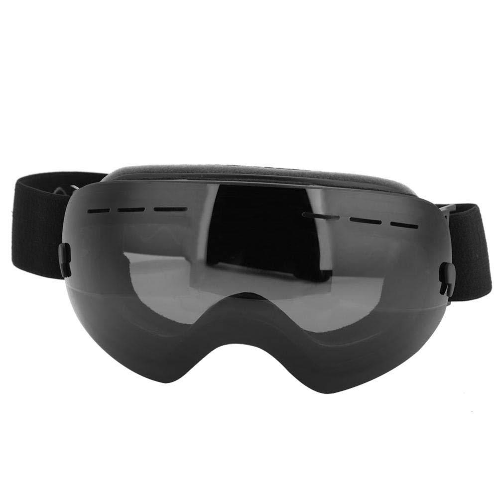 510281bcb9 Get Quotations · Vbestlife Ski Goggles - Snowboard Goggles Skate Glasses
