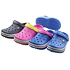 /product-detail/factory-high-quality-kids-cozy-colorful-garden-clogs-boy-girls-hole-jelly-shoes-children-eva-clogs-60835760424.html