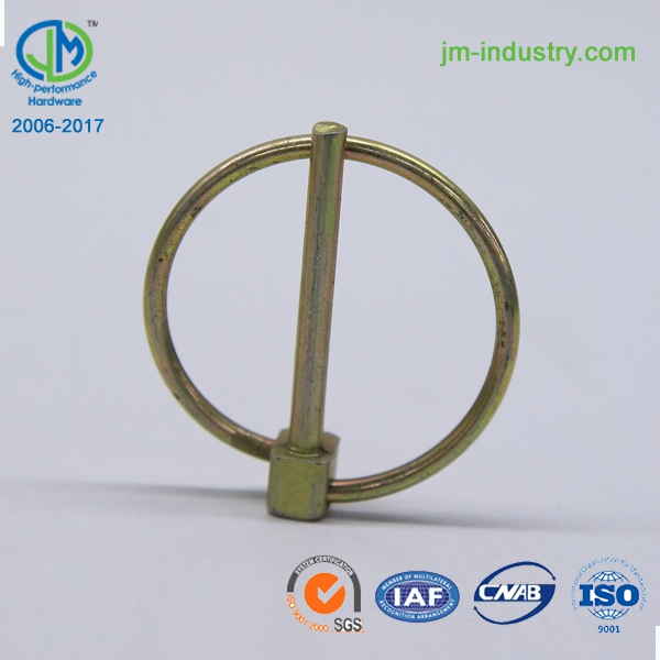 Stainless Steel Wire Lock Pins, Stainless Steel Wire Lock Pins ...