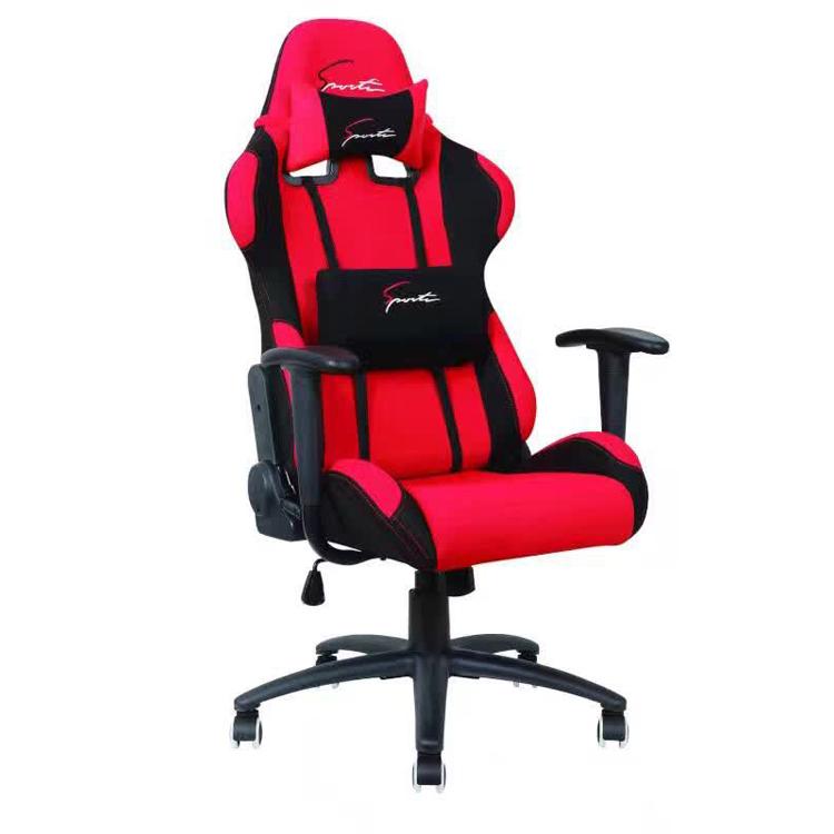 cmodo workwell silla de juego para el hogar