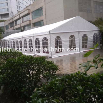 outdoor large pvc wedding event fabric giant festival new festival decoration party tent for sale