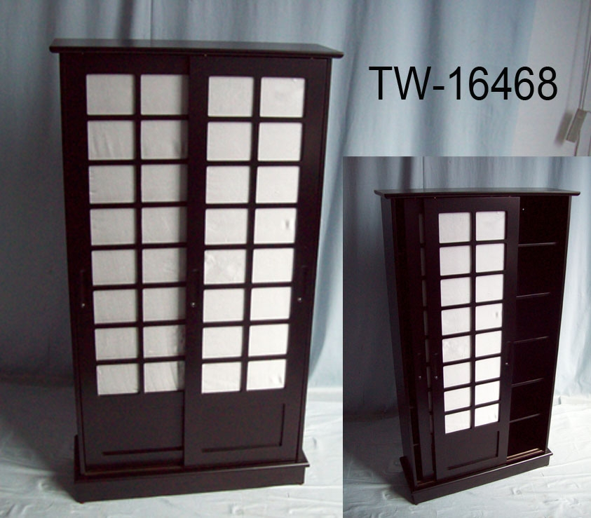 Wooden Dvd Rack, Wooden Dvd Rack Suppliers and Manufacturers at ...