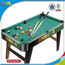 Multifunctional Pool Table Multifunctional Pool Table Suppliers And - Multifunction pool table