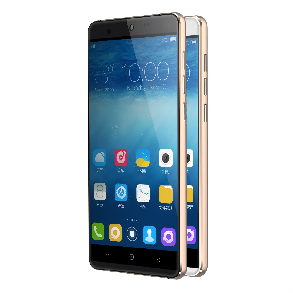 Phone Cheapest 4g Android Phone dual sim mobile phone 4g n5 mtk6735p 5 0 inch cheap big screen android 1 phone
