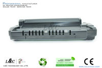Special offer laser toner cartridge ML-4100 for SAMSUNG SCX-4100D3 printer