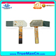 Mobile Phone Smart Parts Power Button Flex Cable for ASUS K00A ME302C Replacement