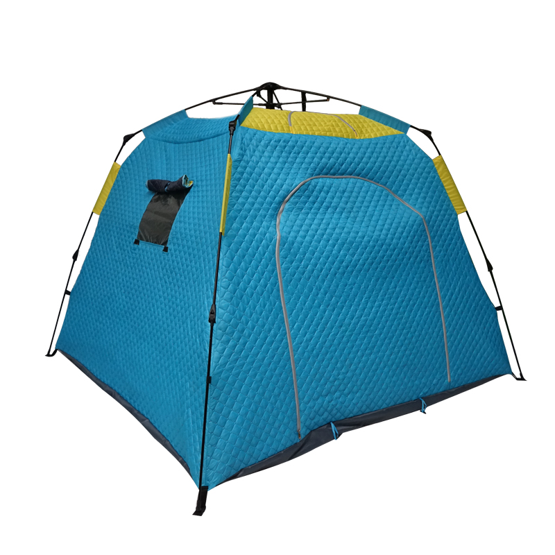 1 2 Persoon Pop Up Outdoor Winter Party Tent Iglo Camping