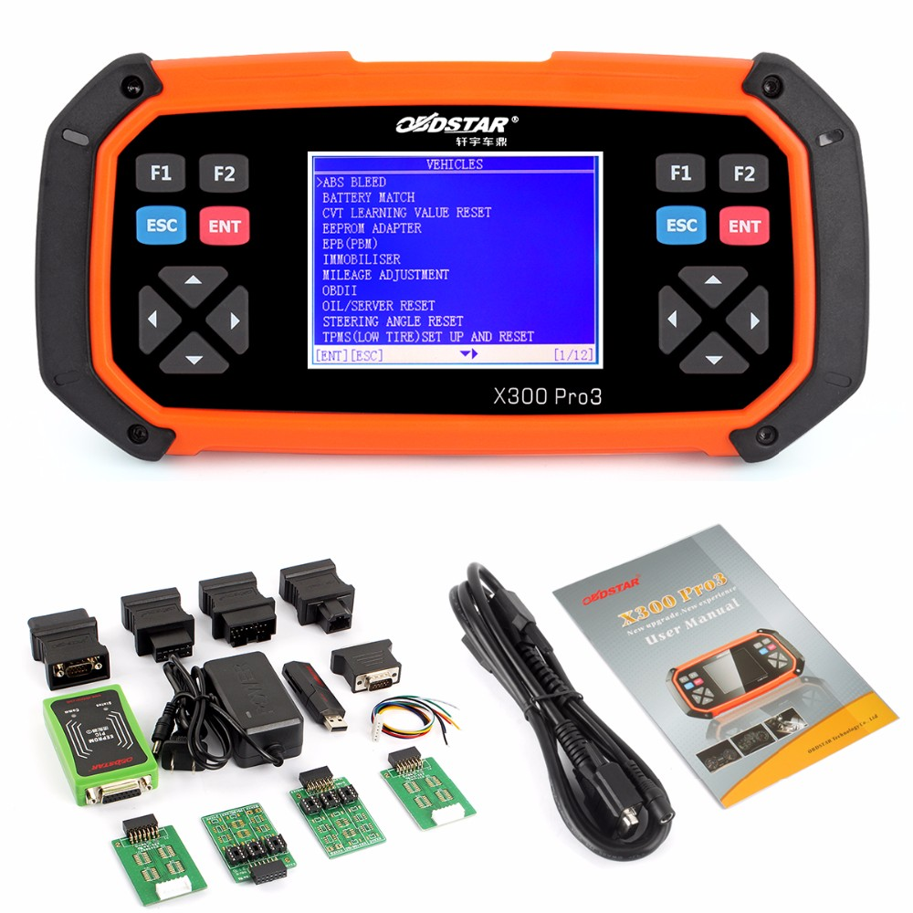 Renault Odometer Obd, Renault Odometer Obd Suppliers and